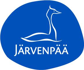 jarvenpaa_logo_pysty_sininen_300dpi_rgb