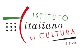 logo_italian_kulttuuri-instituutti