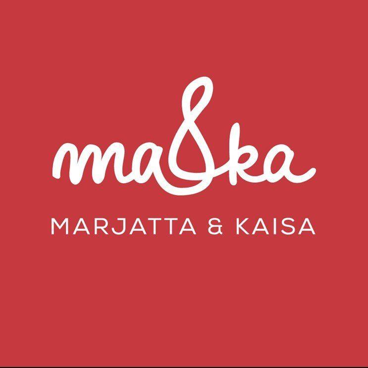 Marjatta & Kaisa
